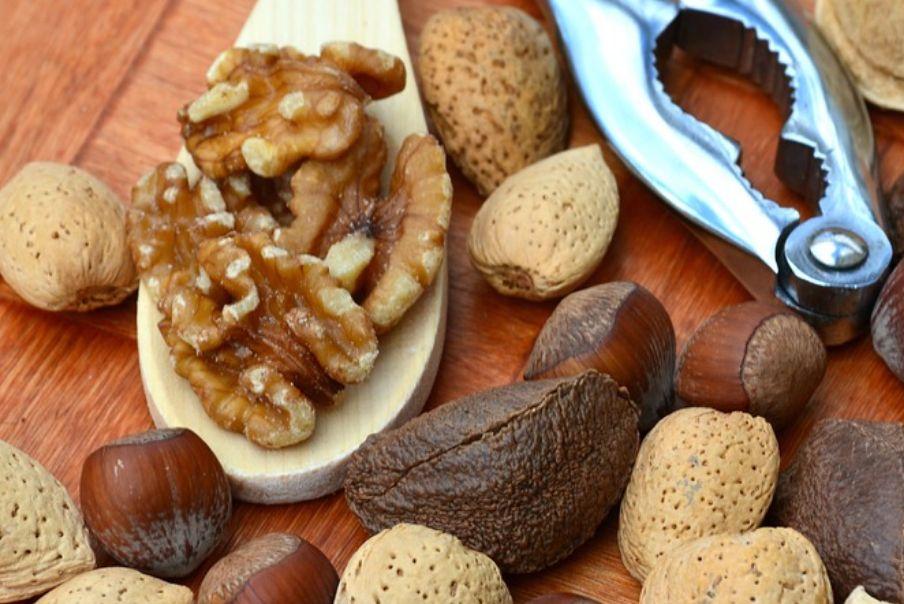 Dieta per Malattie Reumatiche – Artrite, artrosi, artrite reumatoide
