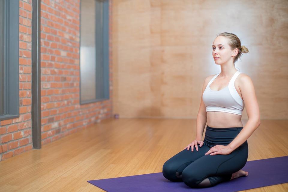 esercizi+rilassamento+prostata